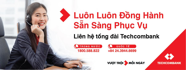 so-tong-dai-techcombank