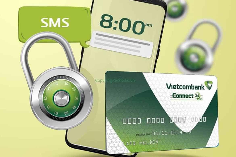 Cách mở thẻ ATM Vietcombank bị khóa nhanh chóng từ A- Z