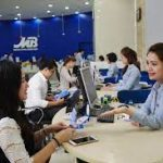 Số Hotline - Tổng đài ngân hàng Quân Đội MB bank hỗ trợ 24/7
