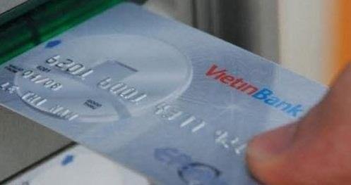 Cách đổi mã PIN thẻ ATM VietinBank trên điện thoại, cây ATM từ A - Z