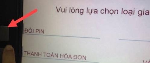 cach-doi-ma-pin-vietinbank-6