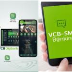3 cách đăng ký SMS banking Vietcombank miễn phí chỉ 1 phút