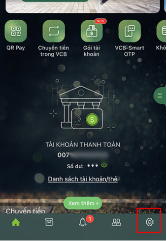 cach-huy-sMS-Banking-Vietcombank-2