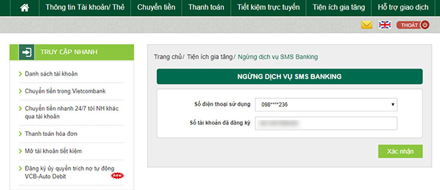 cach-huy-sMS-Banking-Vietcombank-6