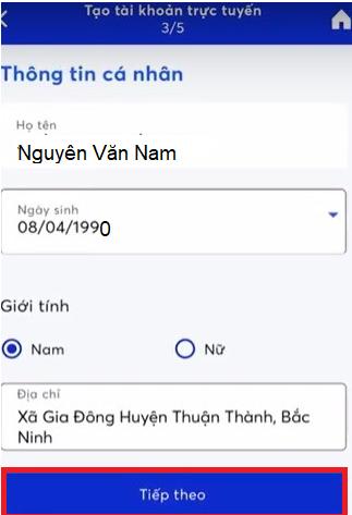 cach-mo-tai-khoan-mb-online-5