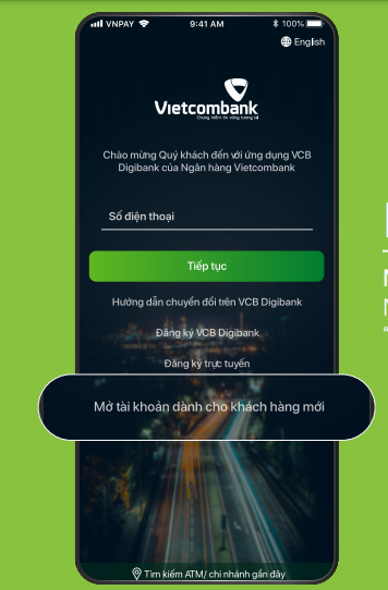 cach-mo-tai-khoan-vietcombank-online