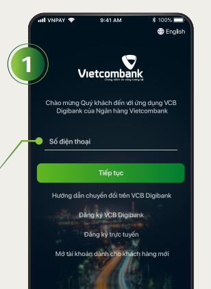 cach-mo-tai-khoan-vietcombank-online-7