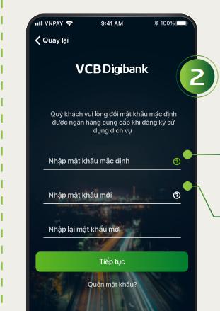 cach-mo-tai-khoan-vietcombank-online-9