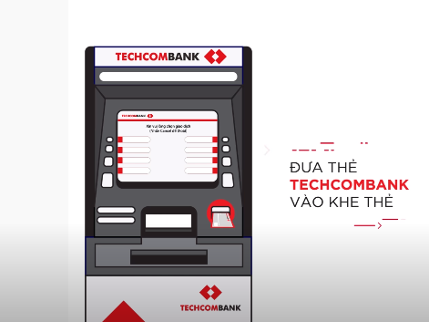 cach-nop-tien-tai-cay-atm-techcombank