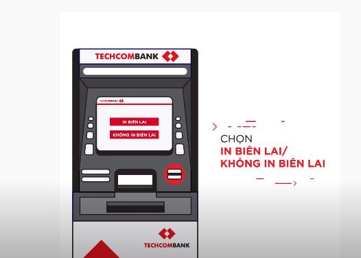 cach-nop-tien-tai-cay-atm-techcombank-5