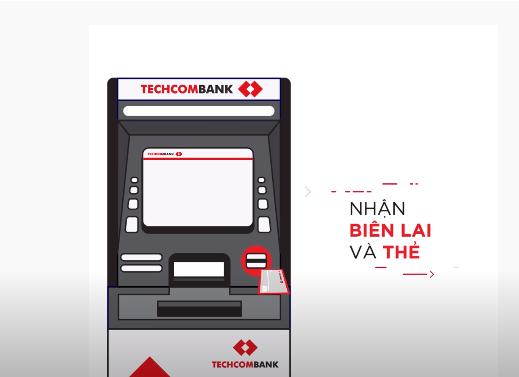 cach-nop-tien-tai-cay-atm-techcombank-6