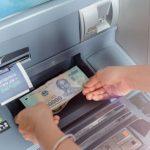 Cách nạp tiền tại cây ATM Vietcombank nhanh chóng chỉ 1 phút