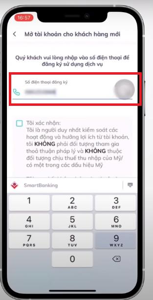 mo-tai-khoan-bidv-online-1