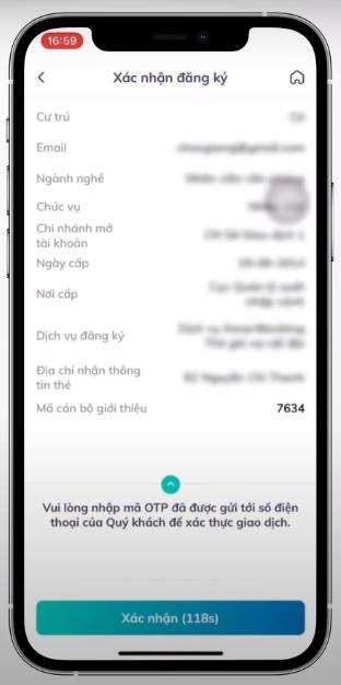 mo-tai-khoan-bidv-online-4