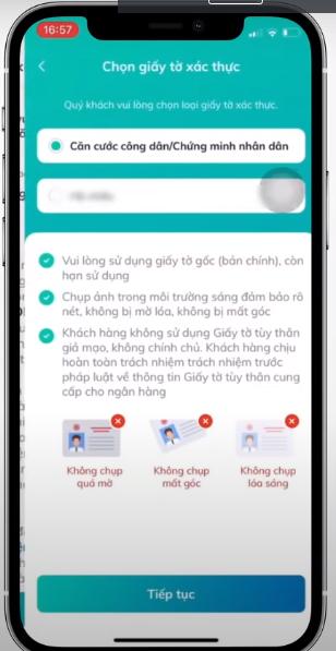 mo-tai-khoan-bidv-online-7