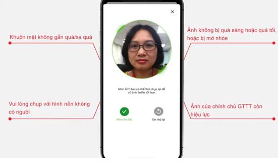 mo-tai-khoan-techcombank-online-5
