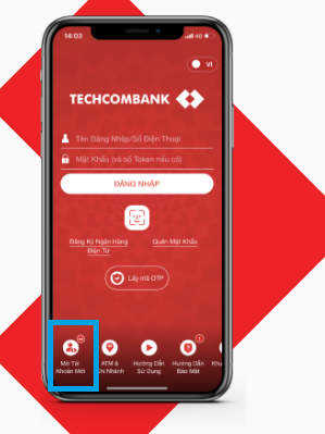 mo-tai-khoan-techcombank-online