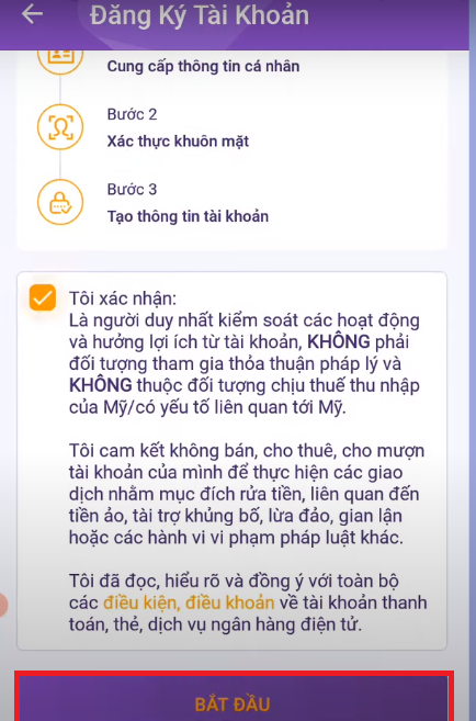 mo-tai-khoan-tpbank-online-1