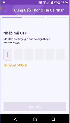 mo-tai-khoan-tpbank-online-5