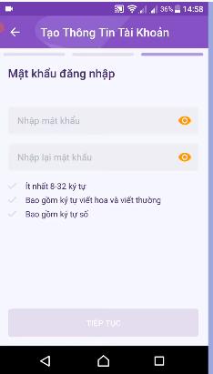 mo-tai-khoan-tpbank-online-9