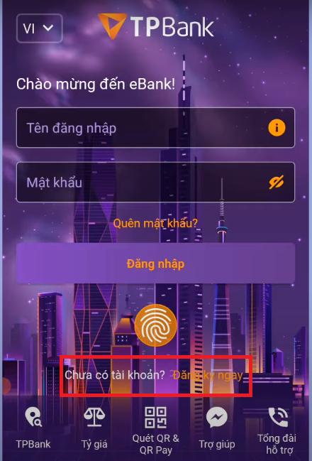 mo-tai-khoan-tpbank-online