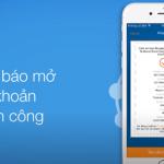 3 cách mở mở tài khoản VIB online miễn phí tặng thêm 500.000đ