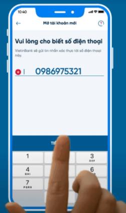 mo-tai-khoan-vietinbank-online-1