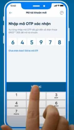 mo-tai-khoan-vietinbank-online-2