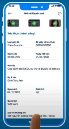 mo-tai-khoan-vietinbank-online-5