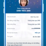 11 bước mở tài khoản Vietinbank online miễn phí thành công 100%