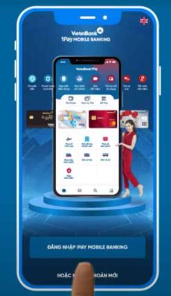 mo-tai-khoan-vietinbank-online