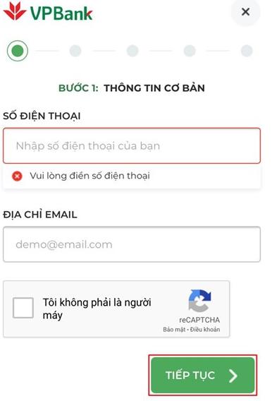 mo-tai-khoan-vpbank-online-1
