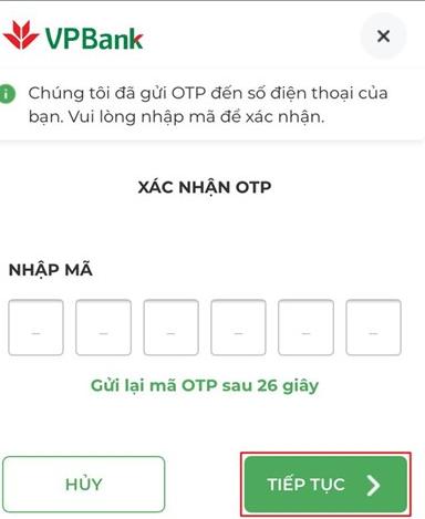 mo-tai-khoan-vpbank-online-2