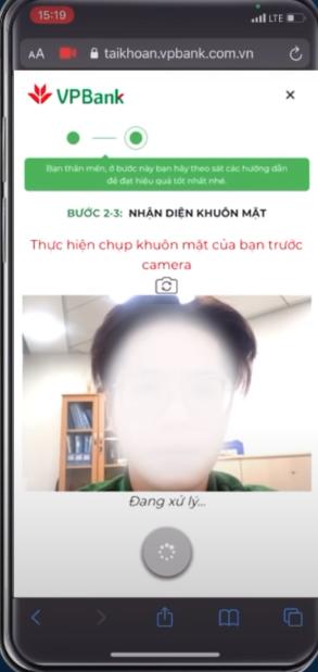 mo-tai-khoan-vpbank-online-4