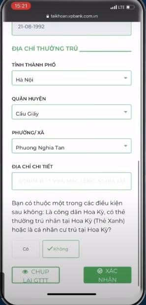 mo-tai-khoan-vpbank-online-5