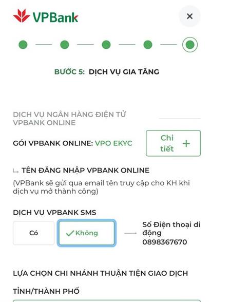 mo-tai-khoan-vpbank-online-7
