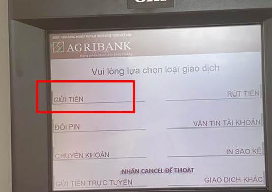 cach-nap-tien-vao-the-qua-cay-ATM-Agribank-2