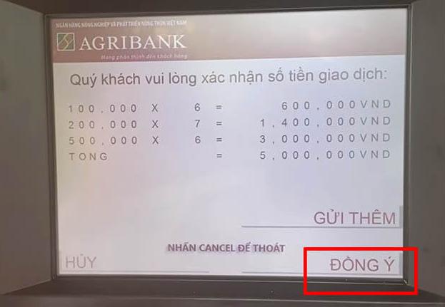 cach-nap-tien-vao-the-qua-cay-ATM-Agribank-4