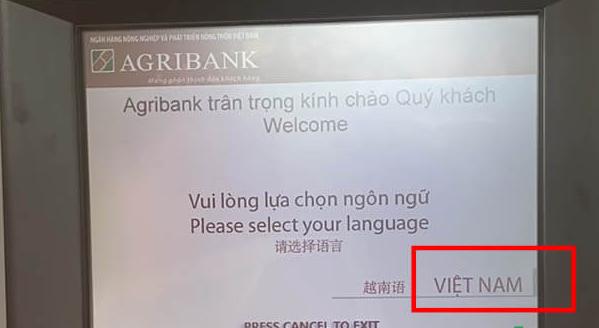 cach-nap-tien-vao-the-qua-cay-ATM-Agribank