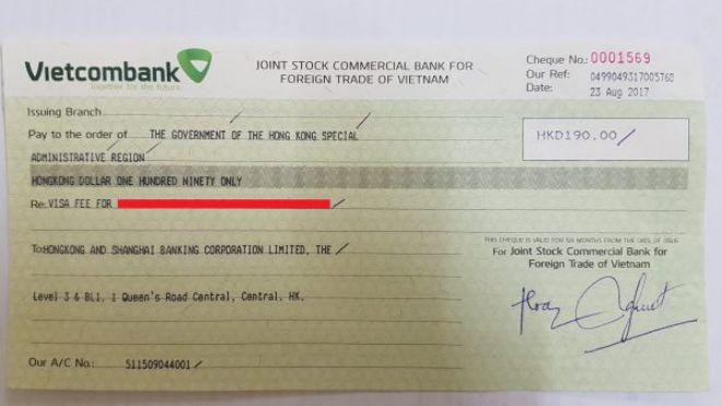 cach-viet-sec-rut-tien-mat-vietcombank