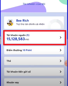 cach-xoa-tai-khoan-mb-online-1