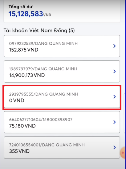 cach-xoa-tai-khoan-mb-online-2