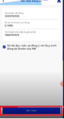 cach-xoa-tai-khoan-mb-online-6