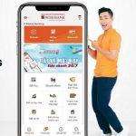 3 cách đăng ký SMS banking Agribank miễn phí chi tiết từ A - Z