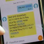 4 cách đăng ký SMS banking BIDV miễn phí đơn giản chỉ 1 phút