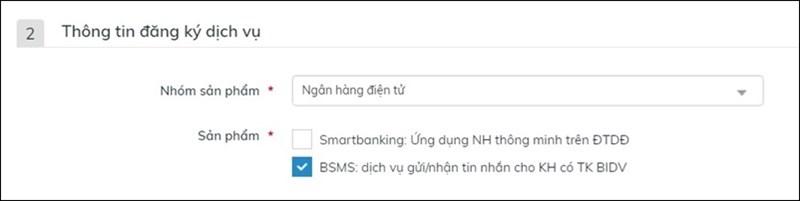 dang-ky-sms-banking-bidv-2