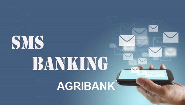 huy-sms-banking-agribank
